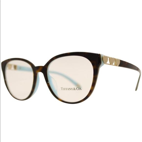 d7126b65099e Tiffany Eye Glasses 🦋🦋🦋🦋. M 5c4e2a1a03087c759ef3e74d
